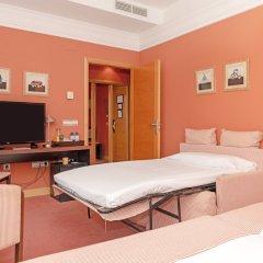 Отель Soho Boutique Jerez & Spa Испания, Херес-де-ла-Фронтера - отзывы, цены и фото номеров - забронировать отель Soho Boutique Jerez & Spa онлайн фото 18