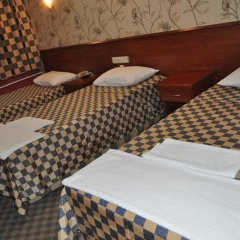 Saray Hotel комната для гостей фото 5