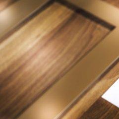 Отель Hipark by Adagio Paris La Villette Франция, Париж - отзывы, цены и фото номеров - забронировать отель Hipark by Adagio Paris La Villette онлайн интерьер отеля фото 3
