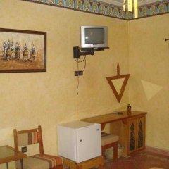 Отель Kasbah Lamrani Марокко, Уарзазат - отзывы, цены и фото номеров - забронировать отель Kasbah Lamrani онлайн