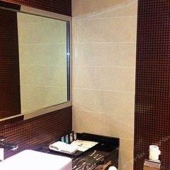 Huanya Hotel ванная