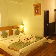 Hill View Munnar in Munnar, India from 85$, photos, reviews - zenhotels.com guestroom