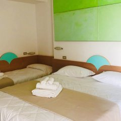 Hotel Montecarlo комната для гостей фото 2