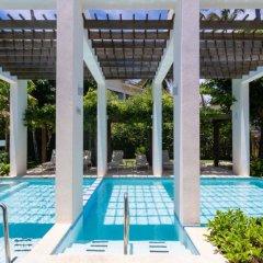 Отель Vista Sol Punta Cana Beach Resort & Spa - All Inclusive Доминикана, Пунта Кана - 1 отзыв об отеле, цены и фото номеров - забронировать отель Vista Sol Punta Cana Beach Resort & Spa - All Inclusive онлайн фото 11