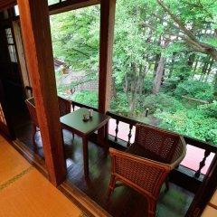 Отель Syoho En Япония, Дайсен - отзывы, цены и фото номеров - забронировать отель Syoho En онлайн удобства в номере