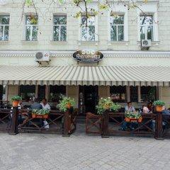 Гостиница Континент Украина, Николаев - 1 отзыв об отеле, цены и фото номеров - забронировать гостиницу Континент онлайн парковка