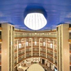 Sentido Gold Island Hotel фото 5