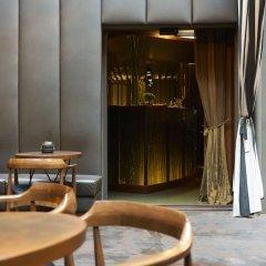 PortoBay Hotel Teatro фото 9