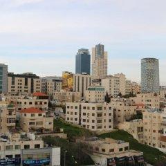 Отель Celino Hotel Иордания, Амман - отзывы, цены и фото номеров - забронировать отель Celino Hotel онлайн городской автобус
