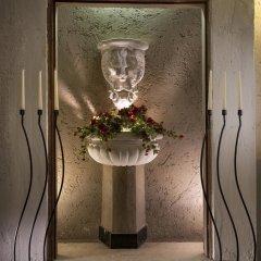 Отель Best Western Hotel Nettunia Италия, Римини - отзывы, цены и фото номеров - забронировать отель Best Western Hotel Nettunia онлайн фото 4