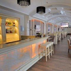 Гостиница Соната гостиничный бар