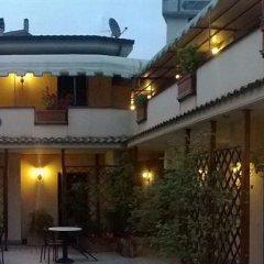 Hotel Villa Giulia питание фото 2