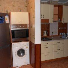 Гостиница Comfort 24 Украина, Одесса - отзывы, цены и фото номеров - забронировать гостиницу Comfort 24 онлайн в номере