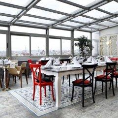 Darkhill Hotel Турция, Стамбул - - забронировать отель Darkhill Hotel, цены и фото номеров питание