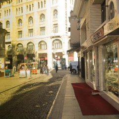 Venue Hotel Old City Istanbul