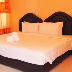 Отель Najaf Central - Huraa комната для гостей фото 2
