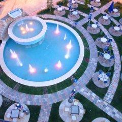 Отель Airport Tirana Албания, Тирана - отзывы, цены и фото номеров - забронировать отель Airport Tirana онлайн помещение для мероприятий