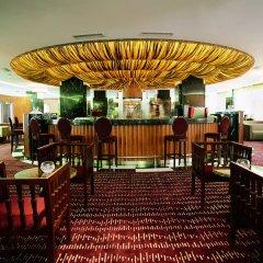 Dong Fang Hotel гостиничный бар