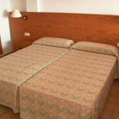 Отель TRH Torrenova комната для гостей фото 3