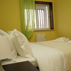 Отель Apartamentos D'alegria By Amber Star Rent Порту комната для гостей фото 4