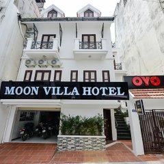 OYO 332 Moon Villa Hotel Ханой фото 3