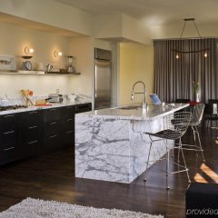 Отель Palihouse West Hollywood США, Уэст-Голливуд - отзывы, цены и фото номеров - забронировать отель Palihouse West Hollywood онлайн спа