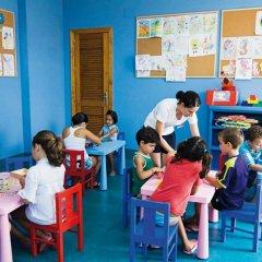 Отель Riu Belplaya - All Inclusive детские мероприятия фото 2
