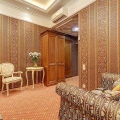 Мини-Отель Beletage интерьер отеля