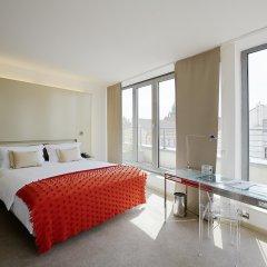 Отель Josef Чехия, Прага - 9 отзывов об отеле, цены и фото номеров - забронировать отель Josef онлайн фото 5