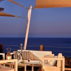 Отель Grecian Park Кипр, Протарас - 3 отзыва об отеле, цены и фото номеров - забронировать отель Grecian Park онлайн фото 5