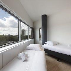 Отель 2L De Blend Нидерланды, Утрехт - отзывы, цены и фото номеров - забронировать отель 2L De Blend онлайн комната для гостей фото 2