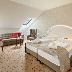 Отель Austria Trend Hotel Rathauspark Австрия, Вена - 11 отзывов об отеле, цены и фото номеров - забронировать отель Austria Trend Hotel Rathauspark онлайн детские мероприятия