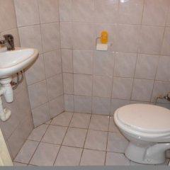Отель Excelsior Guesthouse ванная фото 2