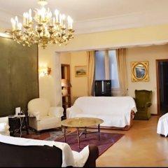 Отель Hostal Casa Tao Мадрид интерьер отеля фото 2