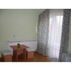 Отель Guest House Kiwi Болгария, Генерал-Кантраджиево - отзывы, цены и фото номеров - забронировать отель Guest House Kiwi онлайн комната для гостей фото 2