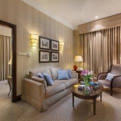 Hotel Esplanade Zagreb комната для гостей фото 4