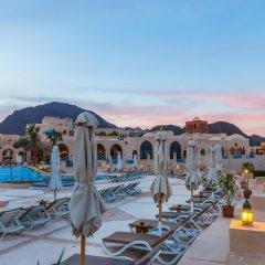 Отель El Wekala Aqua Park Resort фото 5
