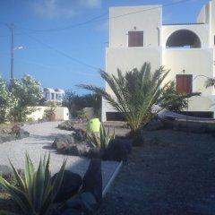 Отель Marina's Studios Греция, Остров Санторини - отзывы, цены и фото номеров - забронировать отель Marina's Studios онлайн