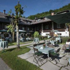 Отель Romantikhotel Die Gersberg Alm Австрия, Зальцбург - отзывы, цены и фото номеров - забронировать отель Romantikhotel Die Gersberg Alm онлайн помещение для мероприятий