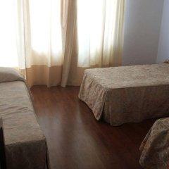 Hotel Torremolinos Centro детские мероприятия