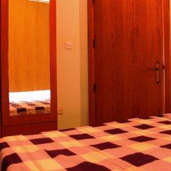 Отель Blue Waters Penthouse Sliema Мальта, Слима - отзывы, цены и фото номеров - забронировать отель Blue Waters Penthouse Sliema онлайн