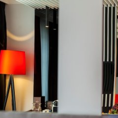 Отель CLEMENT Прага фото 10