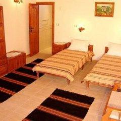 Отель Manastirski Rid Hotel Болгария, Генерал-Кантраджиево - отзывы, цены и фото номеров - забронировать отель Manastirski Rid Hotel онлайн