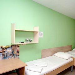 Гостиница Хостел «Подольский Парус» Украина, Киев - 2 отзыва об отеле, цены и фото номеров - забронировать гостиницу Хостел «Подольский Парус» онлайн комната для гостей фото 4