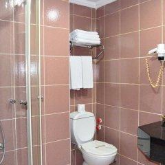 Hotel Ebru Antique ванная фото 2