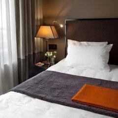 Гостиница Астория Украина, Львов - 1 отзыв об отеле, цены и фото номеров - забронировать гостиницу Астория онлайн фото 3