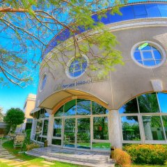 Sharjah Premiere Hotel & Resort фото 5