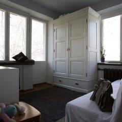 Гостиница MuchMore Tishinka комната для гостей фото 4