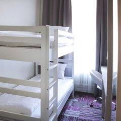 Отель Hotell Västmannagatan no.61 детские мероприятия