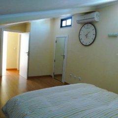 Отель Apartamento MN Португалия, Фару - отзывы, цены и фото номеров - забронировать отель Apartamento MN онлайн комната для гостей фото 2
